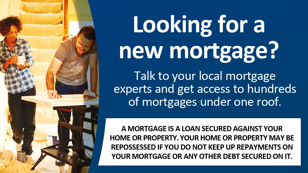 First Call Mortgage Solutions